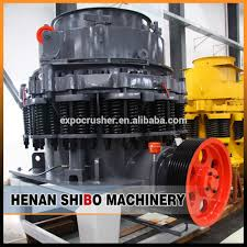 cone crusher bowl liner cone crusher bowl liner suppliers and