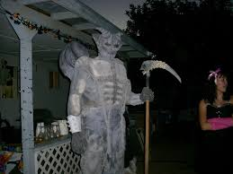 gargoyle costume gargoyle costume