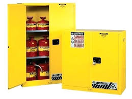 flammable cabinet storage guidelines flammable cabinet storage guidelines flammable liquid storage