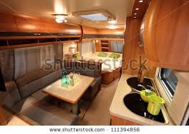 Rv Modern Interior Rv Interior Stock Images Royalty Free Images U0026 Vectors Shutterstock