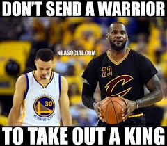 Nba Finals Meme - funny nba 2016 finals memes hilarious photos of cavs and warriors
