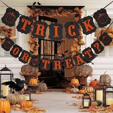 Halloween Banners by Compare Prices On Banner Online Shopping Buy Low Price