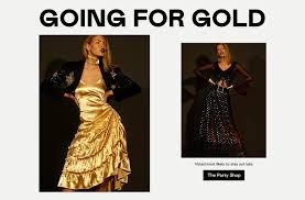 nasty gal shop women u0027s clothing u0026 fashion online