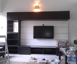 ikea furniture online pretentious open shelves storage design media cabinets that give
