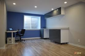 home office planning tips must read before finishing your basement helpful planning tips