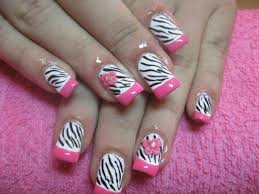 209 best nail designs images on pinterest make up july 4th and