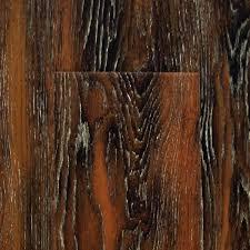 hickory laminate flooring factory flooring liquidators