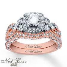 Neil Lane Wedding Rings by My Amazing Wedding Ring From My Amazing Husband Neil Lane Bridal