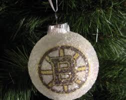 boston ornament etsy