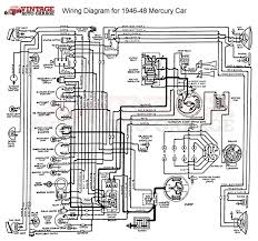 alternator system wiring diagram on alternator download wirning