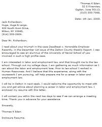 cover letter for social workers work placement cover letter by