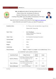 resume format for teachers freshers doc holliday teaching interview teacher interviews resume for sle resumes