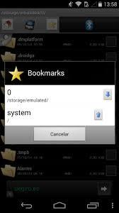 bluetooth ftp apk bluetooth file transfer apk for android mod apk free