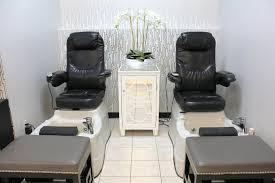 Office Furniture Cherry Hill Nj by Platinum Hair Design See Inside Salon Cherry Hill Nj Google