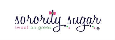 sorority sayings u2014 sorority sugar