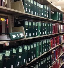 the shelf on the shelf das osterreichische recht in custodia legis