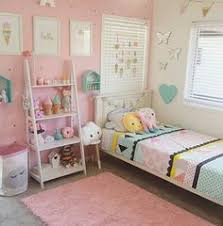 Vintage Kids Rooms Childrens Decor And Interior Design Ideas - Girls toddler bedroom ideas
