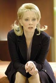 designing women smart jean smart i think this is supposed to be about her but i really