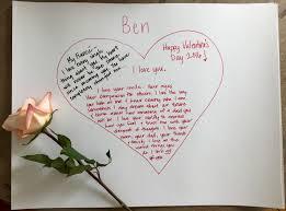 A Happy Valentine Will The by Why I Love Valentine U0027s Day U2013 Sparkle In Her Eye