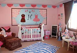 Nursery Decor Cape Town by 2 Year Old Nursery Room Ideas Affordable Ambience Decor