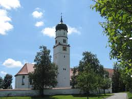 Vhs Bad Waldsee Musical Kirchenspuren Bad Wurzach