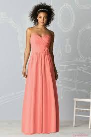 coral bridesmaid dresses 100 19 best blomme meisie rokke images on bridesmaid dress