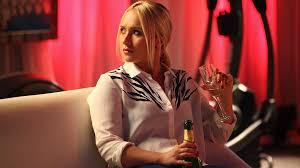Juliette Barnes Nashville Nashville U0027 Will Rayna Be Able To Save Juliette U2013 Screener