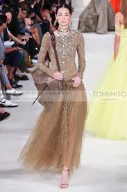 new york fashion week spring 2015 ralph laurentomimito