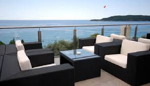 Outdoor Furniture San Antonio Interesting Patio Furnishings For Your House Furniture