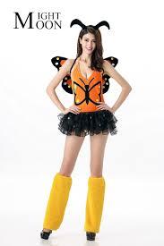 fairy godmother halloween costume popular yellow fairy costume buy cheap yellow fairy costume lots