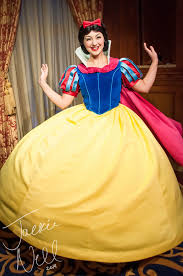 princess fairytale hall snow white twitter inst u2026 flickr