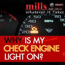 chevy equinox check engine light reset luxury chevy equinox check engine light f17 on stylish collection