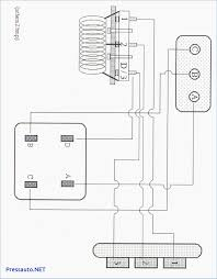 amazing ezgo gas wiring diagram images wiring schematic