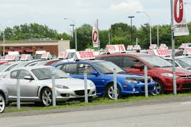 car dealer floor planning software dealer financing inventory loans