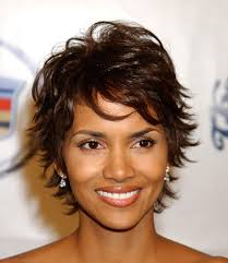 best short haircuts for turkey neck haircuts to look younger flattering haircuts and hairstyles
