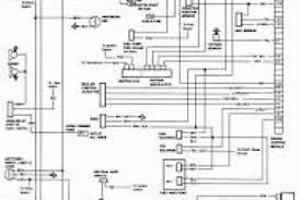 2008 saab 9 3 fuse box wiring diagram byblank