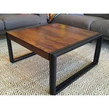 coffee table sales online coffee tables thippo