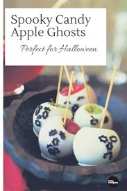 Easy Recipes Halloween Treats by 862 Best Halloween Treats Images On Pinterest Halloween Treats