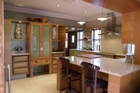 amazing interior design ideas hdviet