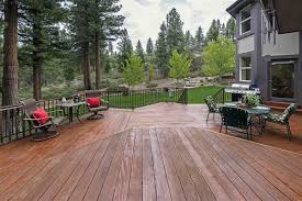 Curb Appeal Usa - fantastic curb appeal i nevada luxury homes mansions for sale