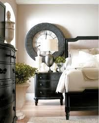 stanley furniture bedroom set 33 piece stanley furniture bedroom set full ideas ping home