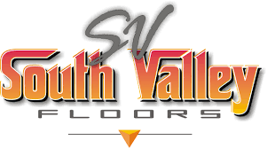 carpet and hardwood floors south valley floors
