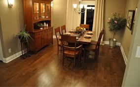 oak java design program collection by mercier wood