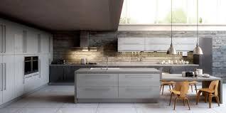kchen mit inseln kücheninsel bilder ideen couchstyle