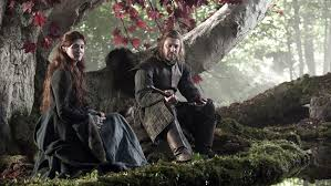 game of thrones u0027 season 7 stark theories hollywood reporter