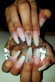 420 best nails images on pinterest acrylic nails acrylics and