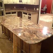 oak kitchen island with granite top swish white finished oak kitchen cabinet feat large kitchen island