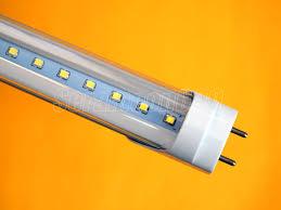 48 inch led light bulb fluorescent lights 48 inch fluorescent light bulb 48 inch