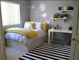 welche farbe passt ins schlafzimmer farben im schlafzimmer beliebte design in kleinen schlafzimmer
