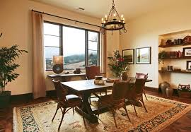 Home Design Trends - wilder i new custom homes i custom homesites bay area i orinda